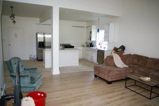 Photo 15: 8876 ANNIS Road in Rosedale: Rosedale Popkum House for sale : MLS®# R2454922
