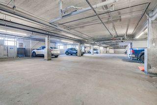 Photo 33: 721 5151 WINDERMERE Boulevard in Edmonton: Zone 56 Condo for sale : MLS®# E4258937