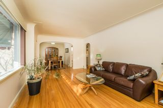 Photo 4: 13304 109 Avenue NW in Edmonton: House for sale : MLS®# E4190306