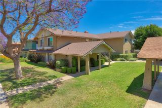 Photo 2: Property for sale: 1960 Evergreen Street in La Verne