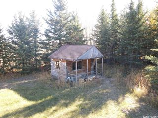 Photo 15: Acreage West of Rapid View in Rapid View: Residential for sale : MLS®# SK872554
