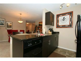 Photo 14: 1202 625 GLENBOW Drive: Cochrane Condo for sale : MLS®# C4111289