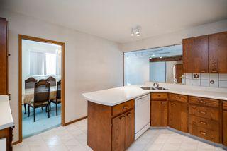Photo 12: 190 Carroll Road in Winnipeg: Westwood House for sale (5G)  : MLS®# 202006269