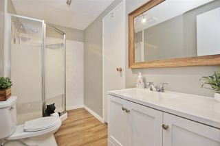 Photo 12: 33197 SMITH Avenue in Mission: Steelhead House for sale : MLS®# R2576579