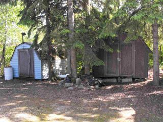 Photo 36: 110 Homestead Trail: Rural St. Paul County House for sale : MLS®# E4178633