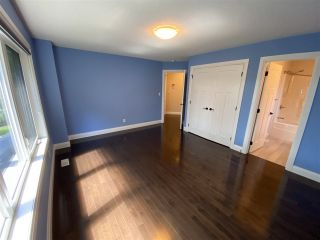 Photo 27: 11212 73 Avenue in Edmonton: Zone 15 House for sale : MLS®# E4239376