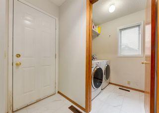 Photo 19: 218 Sunvista Court SE in Calgary: Sundance Detached for sale : MLS®# A1135498