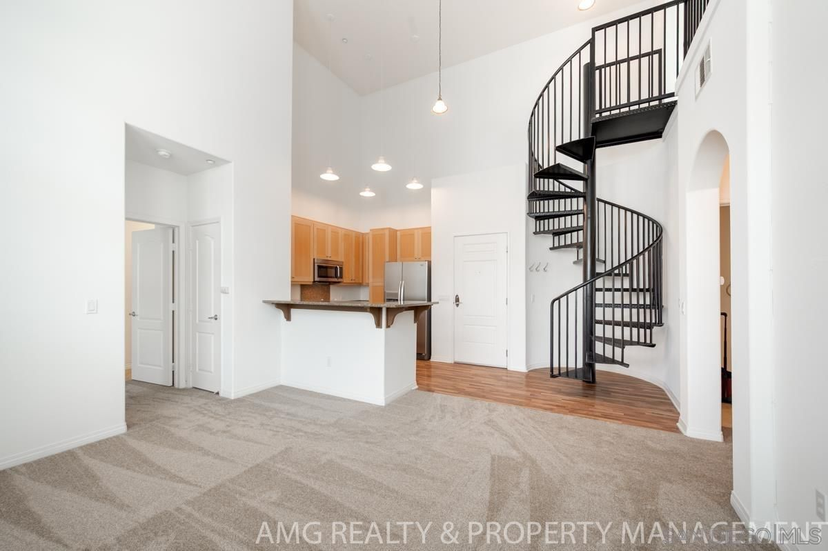 Main Photo: NORTH PARK Condo for sale : 2 bedrooms : 3957 30th Street #514 in San Diego