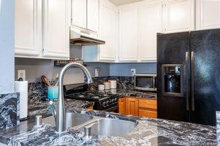 Photo 10: 49 Via Terrano in Rancho Santa Margarita: Residential Lease for sale (R2 - Rancho Santa Margarita Central)  : MLS®# OC21175818