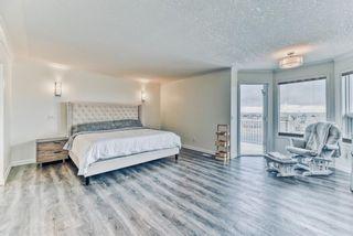Photo 22: 310 Diamond Drive SE in Calgary: Diamond Cove Detached for sale : MLS®# A1103683