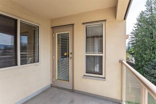 """Photo 27: 410 33731 MARSHALL Road in Abbotsford: Central Abbotsford Condo for sale in """"Stephanie Place"""" : MLS®# R2590546"""