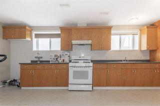 Photo 27: 6822 162A Avenue in Edmonton: Zone 28 House for sale : MLS®# E4243682