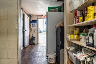 Photo 15: 17608 56 Avenue in Surrey: Cloverdale BC Business for sale (Cloverdale)  : MLS®# C8026590