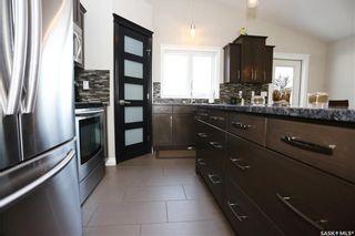 Photo 13: 919 Hargreaves Manor in Saskatoon: Hampton Village Residential for sale : MLS®# SK744358