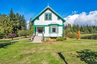 Photo 5: 2675 Anderson Rd in Sooke: Sk West Coast Rd House for sale : MLS®# 888104