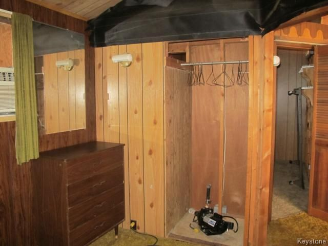 Photo 18: Photos:  in STLAURENT: Manitoba Other Residential for sale : MLS®# 1414122