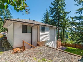Photo 16: 330 Fawn Pl in NANAIMO: Na Uplands House for sale (Nanaimo)  : MLS®# 843359