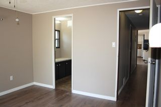 Photo 15: 365 Big Springs Drive SE: Airdrie Detached for sale : MLS®# A1137758