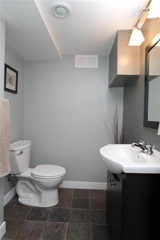 Photo 15: 936 Dugas Street in Winnipeg: Windsor Park Residential for sale (2G)  : MLS®# 1922217