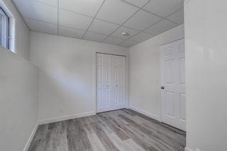 Photo 28: 4908 44 Avenue NE in Calgary: Whitehorn Semi Detached for sale : MLS®# A1129146