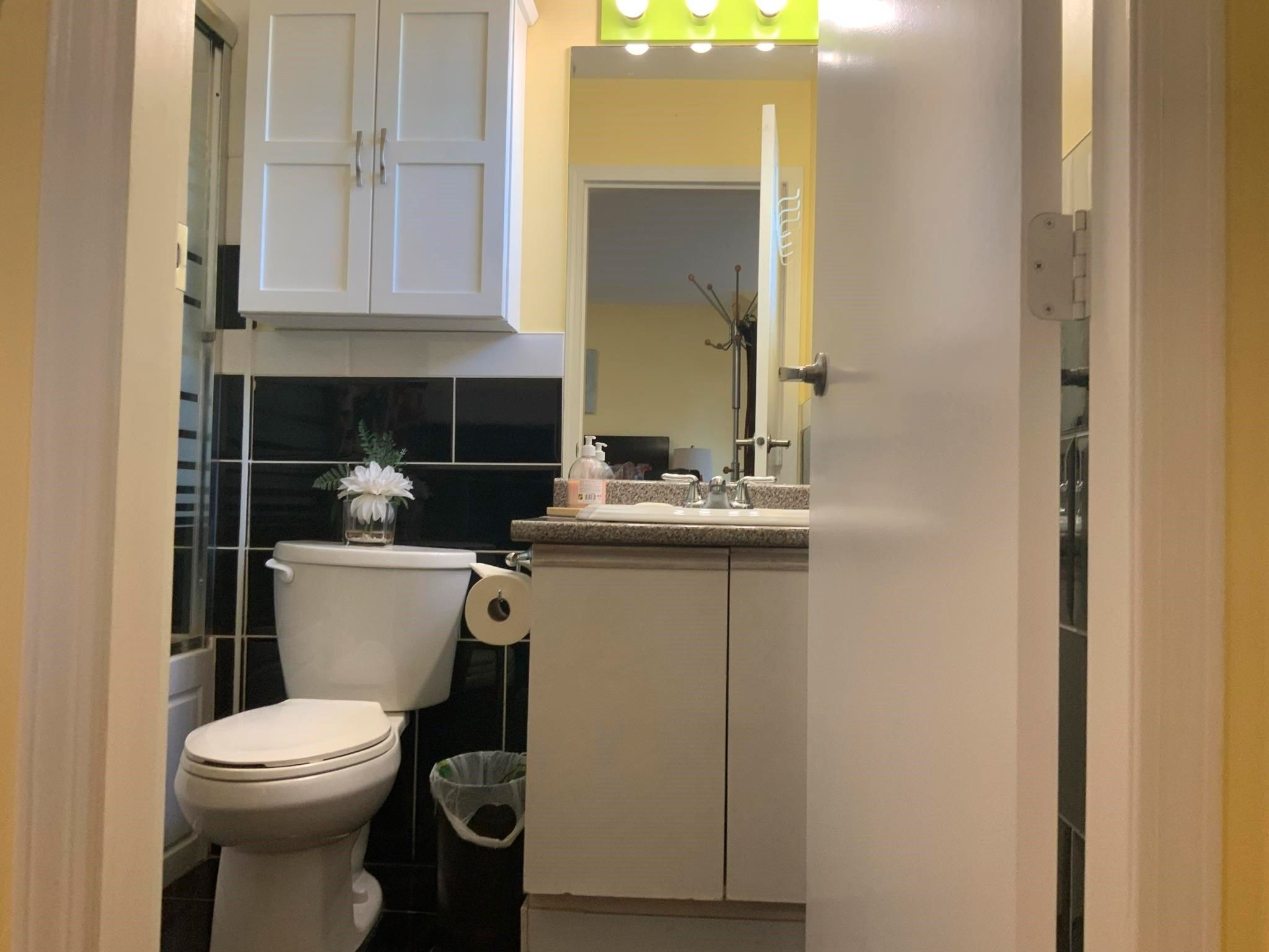 """Photo 19: Photos: 114 2211 NO. 4 Road in Richmond: Bridgeport RI Townhouse for sale in """"Oakview Place"""" : MLS®# R2593964"""