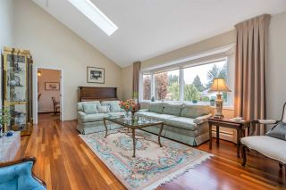 Photo 7: 5155 CLIFF Place in Delta: Cliff Drive House for sale (Tsawwassen)  : MLS®# R2541817