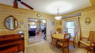 Photo 14: 6 First Street: Whitemouth Residential for sale (R18)  : MLS®# 202105091