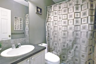 Photo 23: 332 Bridlewood Avenue SW in Calgary: Bridlewood Detached for sale : MLS®# A1135711