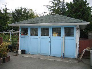 Photo 8: 3500 TRUMOND Avenue in Richmond: Seafair House for sale : MLS®# V973310