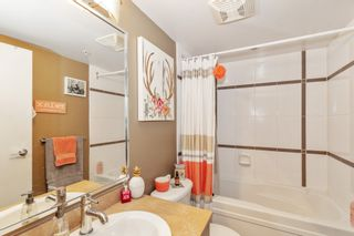 """Photo 15: 1806 610 GRANVILLE Street in Vancouver: Downtown VW Condo for sale in """"THE HUDSON"""" (Vancouver West)  : MLS®# R2583438"""