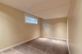 Photo 38: 359 New Brighton Place SE in Calgary: New Brighton Detached for sale : MLS®# A1131115