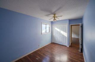Photo 12: 654 HAYWOOD Street, in Penticton: House for sale : MLS®# 191604