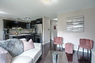 Photo 8: 14 445 Brintnell Boulevard in Edmonton: Zone 03 Townhouse for sale : MLS®# E4248531