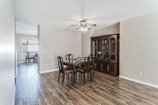 Photo 11: 139 Appletree Close SE in Calgary: Applewood Park Detached for sale : MLS®# A1022936