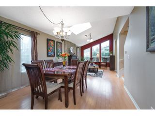 """Photo 7: 1224 OXBOW Way in Coquitlam: River Springs House for sale in """"RIVER SPRINGS"""" : MLS®# R2542240"""