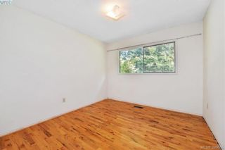 Photo 15: 3012 Wishart Rd in VICTORIA: Co Wishart North House for sale (Colwood)  : MLS®# 797488