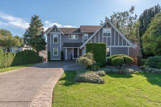 "Photo 2: 13222 14A Avenue in Surrey: Crescent Bch Ocean Pk. House for sale in ""Ocean Park"" (South Surrey White Rock)  : MLS®# R2624396"
