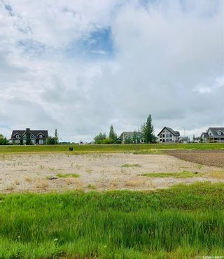 Photo 4: 9 Lakeshore Drive in Chorney Beach: Lot/Land for sale : MLS®# SK819497