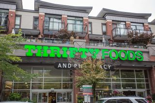 "Photo 16: 404 110 BREW Street in Port Moody: Port Moody Centre Condo for sale in ""ARIA 1"" : MLS®# R2551698"