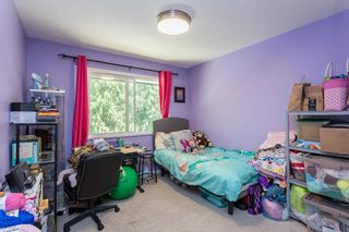 """Photo 21: 26 7640 BLOTT Street in Mission: Mission BC Townhouse for sale in """"Amberlea"""" : MLS®# R2606249"""
