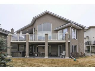 Photo 32: 322 Lakeside Green Place: Chestermere House for sale : MLS®# C4001857