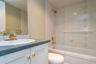 Photo 13: 105 13965 16 Avenue in Surrey: Sunnyside Park Surrey Condo for sale (South Surrey White Rock)  : MLS®# R2312080