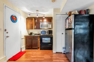 Photo 14: 11931 NO. 2 Road in Richmond: Westwind House for sale : MLS®# R2557065