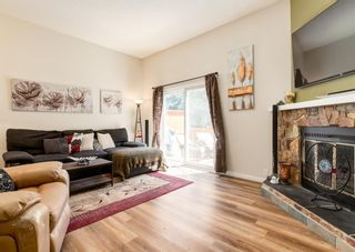 Photo 3: 19 Coachway Green SW in Calgary: Coach Hill Row/Townhouse for sale : MLS®# A1144999