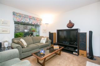 """Photo 15: 33 2736 ATLIN Place in Coquitlam: Coquitlam East Townhouse for sale in """"CEDAR GREEN ESTATES"""" : MLS®# R2040870"""
