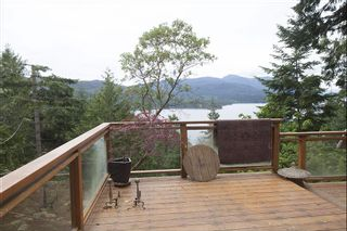 Photo 20: 6863 SEAVIEW Road in Sechelt: Sechelt District House for sale (Sunshine Coast)  : MLS®# R2078685