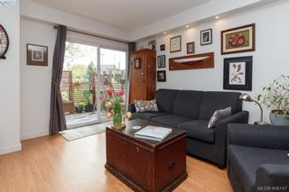 Photo 14: 105 7070 West Saanich Rd in BRENTWOOD BAY: CS Brentwood Bay Condo for sale (Central Saanich)  : MLS®# 811148