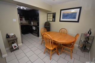 Photo 9: 38 315 East Place in Saskatoon: Eastview SA Residential for sale : MLS®# SK845736