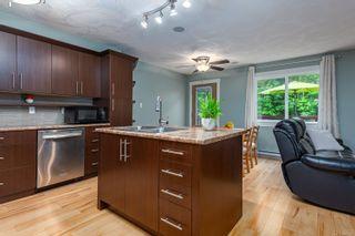 Photo 15: a 1585 Valley Cres in : CV Courtenay East Half Duplex for sale (Comox Valley)  : MLS®# 877219