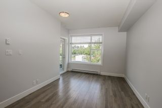 Photo 17: 209 15956 86A Avenue in Surrey: Fleetwood Tynehead Condo for sale : MLS®# R2388866